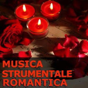 Album Musica Strumentale Romantica from Musica Romantica