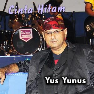 Album Cinta Hitam from Yus Yunus