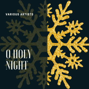 Album O Holy Night from Paul Anka