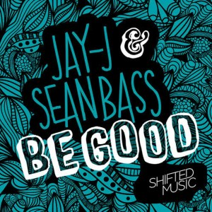 Album Be Good from Jay-J