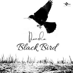 Album Black Bird from Danola