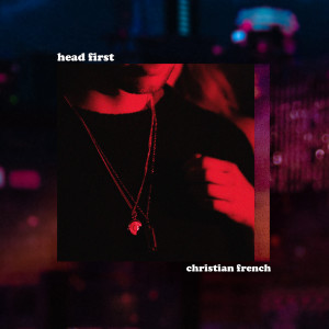 Album head first (remixes) from Christian French