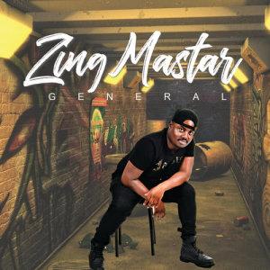 Listen to Moshimane song with lyrics from Zing Mastar