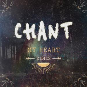 LeAnn Rimes的專輯My Heart