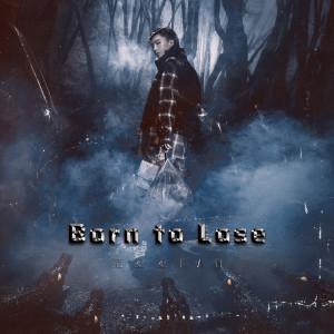 範丞丞的專輯Born to Lose