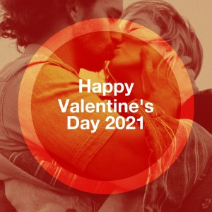 Album Happy Valentine's Day 2021 from Love Songs