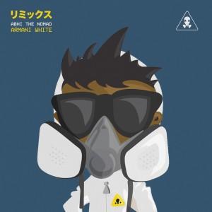Album Me No Evil (Armani White Remix) (Explicit) from Abhi The Nomad