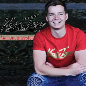 Album Marionetmeester from KrisJan