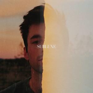 Album Subluxe from Healy