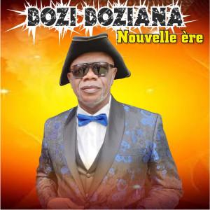 Album Nouvelle ère from Bozi Boziana