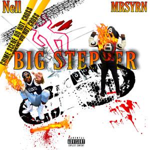 Big Stepper (Explicit)