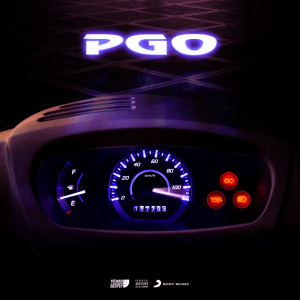 Album PGO from LayLay
