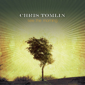 Made To Worship 2006 Chris Tomlin