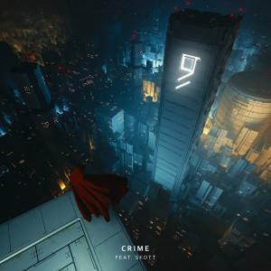 Grey的專輯Crime