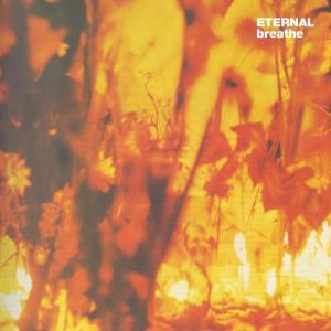 Album Breathe from Eternal