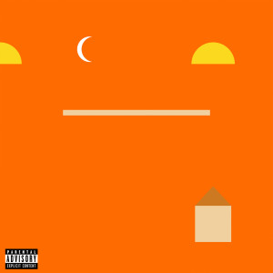 A Real Good Kid 2019 Mike Posner