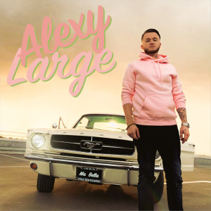 Album Ma Bella from Alexy Large