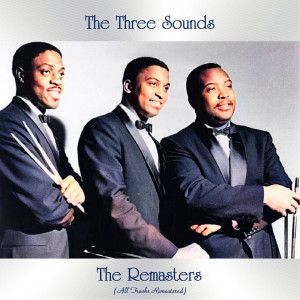 Album The Remasters (All Tracks Remastered) from The Three Sounds