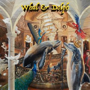 อัลบัม WILLISHMARA (วิลิศมาหรา) ศิลปิน Whal & Dolph