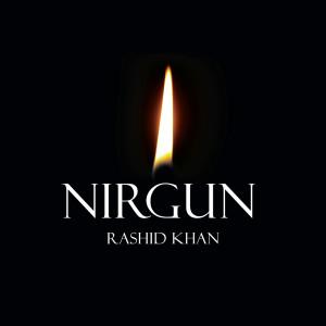 Nirgun 2010 Rashid Khan