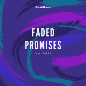 Album Faded Promises from Karra