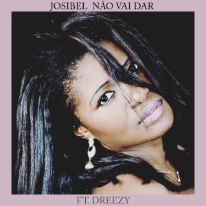 Album Não Vai Dar from Dreezy