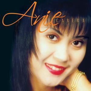 Dengarkan Undangan lagu dari Anie Carera dengan lirik