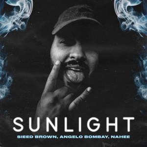 Album Sunlight (Explicit) from Angelo Bombay