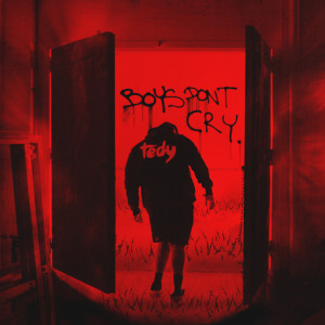 Album Boys Don't Cry from Tedy