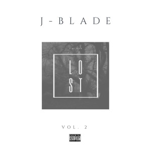 Listen to Connected song with lyrics from J-Blade