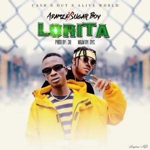 Album Lorita (Paul & Paul) from Sugarboy