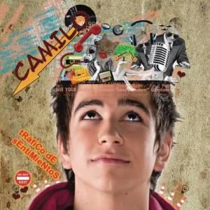 Listen to Quiero Explicarte (Versión Album) song with lyrics from Camilo