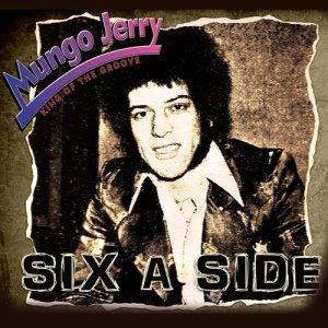 Six a Side