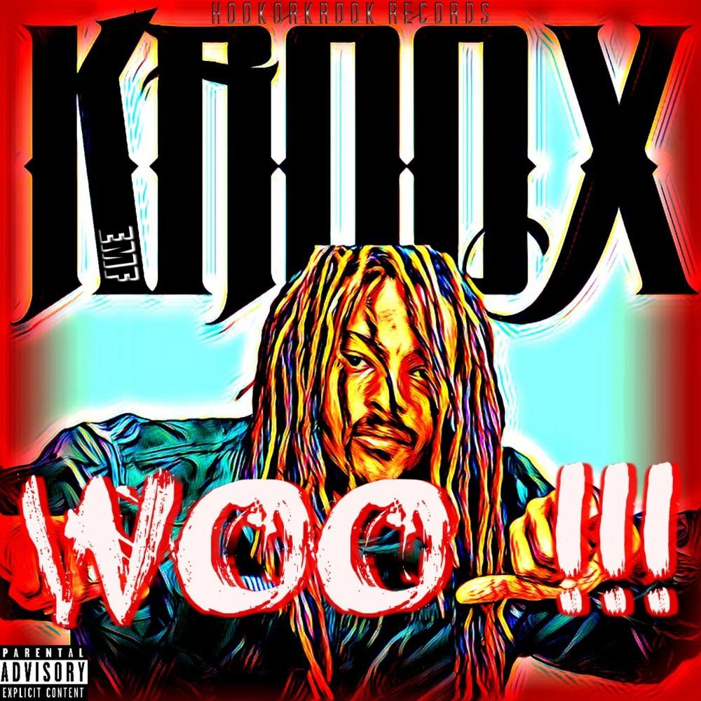 ฟังเพลงอัลบั้ม Woo!!!