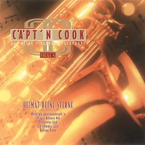Heimat Deine Sterne, Folge 4 1997 Captain Cook und seine singenden Saxophone