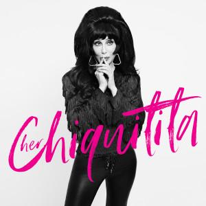 Album Chiquitita from Cher