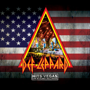 Listen to Slang song with lyrics from Def Leppard