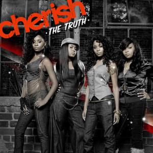 Album The Truth from Cherish