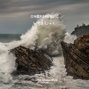 Listen to Wild Life song with lyrics from OneRepublic