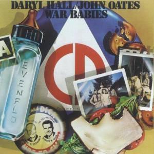 """收聽Daryl Hall And John Oates的Johnny Gore and the """"C"""" Eaters歌詞歌曲"""