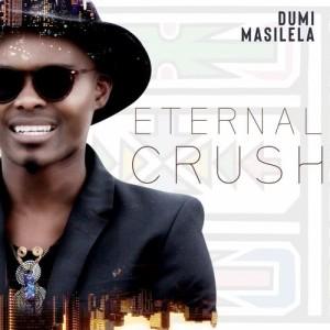 Listen to Smomoza song with lyrics from Dumi Masilela