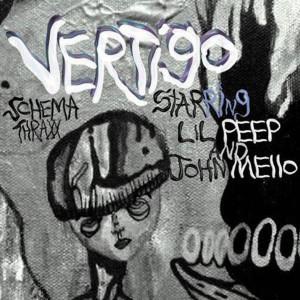 Lil Peep的專輯Vertigo (Explicit)