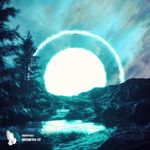Worth It (Remixes) dari Not a Fox