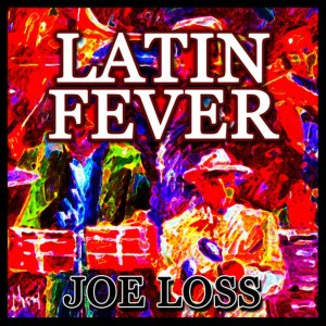 Album Latin Fever from Joe Loss & His Orchestra