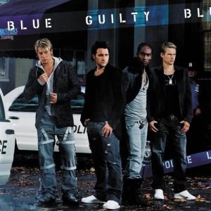 收聽Blue的Alive歌詞歌曲
