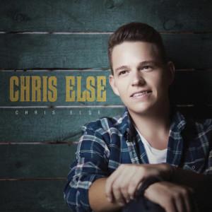 Album Chris Else from Chris Else