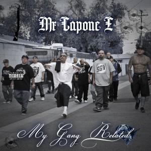 收聽Mr. Capone-E的Handle Your Shit歌詞歌曲