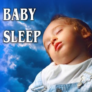 Meditation Zen Masters的專輯Baby Sleep