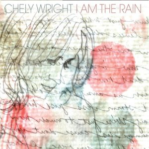 Album I Am the Rain from Chely Wright