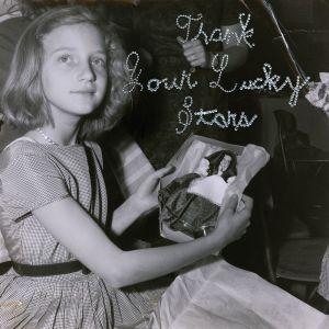Thank Your Lucky Stars dari Beach House
